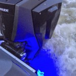 Boston Whaler Combat (Army Boat) 6 | Jacht makelaar | Shipcar Yachts