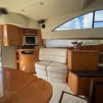 Fairline 40 fly 2 | Jacht makelaar | Shipcar Yachts