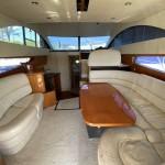 Fairline 40 fly 3 | Jacht makelaar | Shipcar Yachts