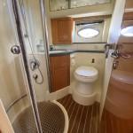 Fairline 40 fly 4 | Jacht makelaar | Shipcar Yachts