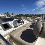 Fairline 40 fly 7 | Jacht makelaar | Shipcar Yachts