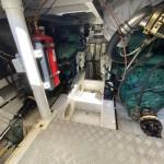 Fairline 40 fly 9 | Jacht makelaar | Shipcar Yachts