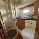 Fairline Targa 52 GT 7 | Jacht makelaar | Shipcar Yachts