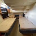 Fairline 40 fly 11 | Jacht makelaar | Shipcar Yachts