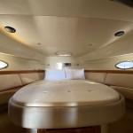 Fairline 40 fly 14 | Jacht makelaar | Shipcar Yachts