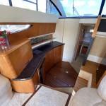 Fairline 40 fly 16 | Jacht makelaar | Shipcar Yachts