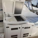 Fairline Targa 52 GT 10 | Jacht makelaar | Shipcar Yachts