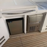 Fairline Targa 52 GT 11 | Jacht makelaar | Shipcar Yachts