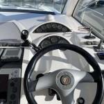 Fairline Targa 52 GT 14 | Jacht makelaar | Shipcar Yachts