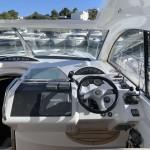 Fairline Targa 52 GT 16 | Jacht makelaar | Shipcar Yachts