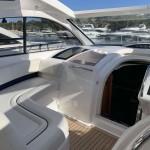 Fairline Targa 52 GT 17 | Jacht makelaar | Shipcar Yachts