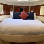 Fairline Targa 52 GT 18 | Jacht makelaar | Shipcar Yachts