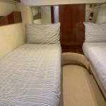 Fairline Targa 52 GT 19 | Jacht makelaar | Shipcar Yachts