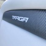 Fairline Targa 52 GT 25 | Jacht makelaar | Shipcar Yachts