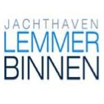Jachthaven Lemmer Binnen   Boten kopen   Jachten verkopen   Botengids.nl