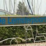 Jachthaven De Lemsterpoort | Boten kopen | Jachten verkopen | Botengids.nl