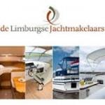 De Limburgse Jachtmakelaars | Boten kopen | Jachten verkopen | Botengids.nl