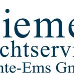 Siemer Jachtservice (DU) | Boten kopen | Jachten verkopen | Botengids.nl