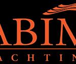 ABIM Yachting B.V. | Boten kopen | Jachten verkopen | Botengids.nl