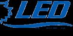 Nautica LED | Boten kopen | Jachten verkopen | Botengids.nl