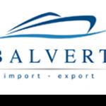 Balvert import & export   Boten kopen   Jachten verkopen   Botengids.nl