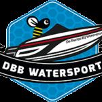 DBB Watersport (NIET MEER BELLEN) | Boten kopen | Jachten verkopen | Botengids.nl
