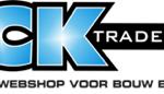 JCK trade | Boten kopen | Jachten verkopen | Botengids.nl