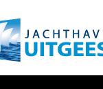 Jachthaven Uitgeest   Boten kopen   Jachten verkopen   Botengids.nl