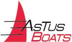Astus Boats (FR) | Boten kopen | Jachten verkopen | Botengids.nl