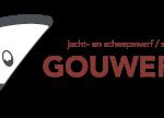Jachtwerf Gouwerok | Boten kopen | Jachten verkopen | Botengids.nl