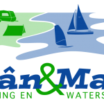 Camping Lan en mar | Boten kopen | Jachten verkopen | Botengids.nl