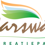 Recreatiepark Marswal | Boten kopen | Jachten verkopen | Botengids.nl