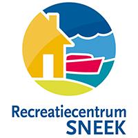 Recreatiecentrum Sneek (betaald) | Boten kopen | Jachten verkopen | Botengids.nl