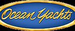 Ocean Yachts Inc. | Boten kopen | Jachten verkopen | Botengids.nl