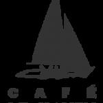 Café De Haven | Boten kopen | Jachten verkopen | Botengids.nl
