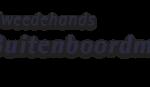 Tweedehands buitenboordmotoren | Boten kopen | Jachten verkopen | Botengids.nl