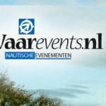 Vaarevents.nl | Boten kopen | Jachten verkopen | Botengids.nl