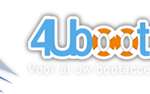 4 U boot .nl | Boten kopen | Jachten verkopen | Botengids.nl