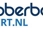 Rubberboot Expert.nl | Boten kopen | Jachten verkopen | Botengids.nl