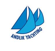Andijk Yachting Raat Yachts (12-1-16) | Boten kopen | Jachten verkopen | Botengids.nl