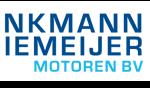 Brinkmann & Niemeijer Motoren B.V. | Boten kopen | Jachten verkopen | Botengids.nl