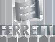 Ferretti Yachts ITALIË | Boten kopen | Jachten verkopen | Botengids.nl