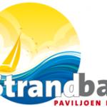 Strandbad Paviljoen Edam | Boten kopen | Jachten verkopen | Botengids.nl
