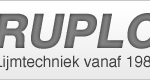Ruplo Lijmtechniek B.V. | Boten kopen | Jachten verkopen | Botengids.nl