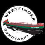 Westeinder Rondvaart | Boten kopen | Jachten verkopen | Botengids.nl