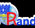 WSV Randwijck | Boten kopen | Jachten verkopen | Botengids.nl