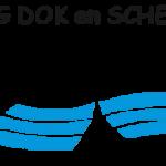 WVDS Sixhaven   Boten kopen   Jachten verkopen   Botengids.nl