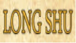 Restaurant Long Shu (29-8-18) | Boten kopen | Jachten verkopen | Botengids.nl