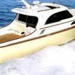 Mochi Craft 51 Dolphin 1 | Jacht makelaar | Shipcar Yachts
