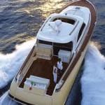 Mochi Craft 51 Dolphin 2 | Jacht makelaar | Shipcar Yachts